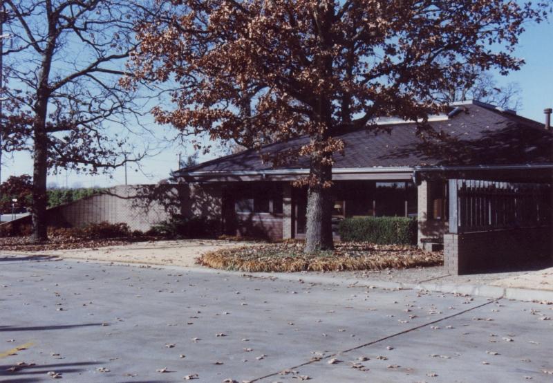 Lowder Clinic