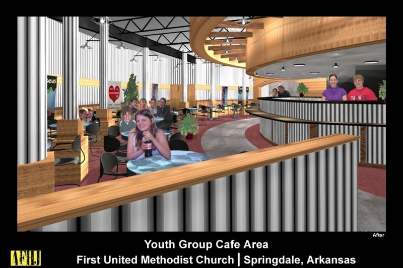youth cafe board jpeg
