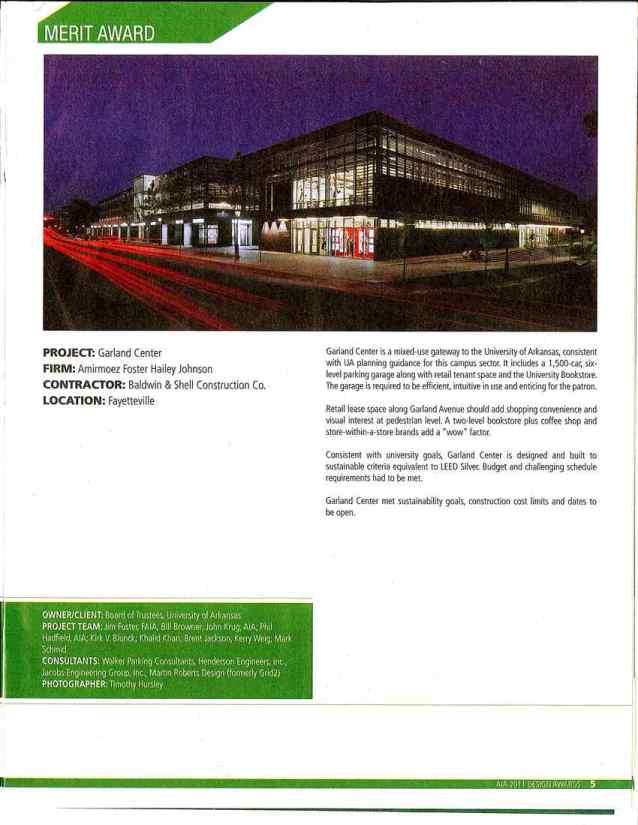 High Design - Magazine Featured Article